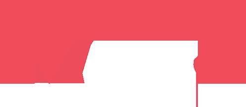 site_header_logo