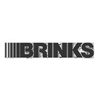 brinks_logo