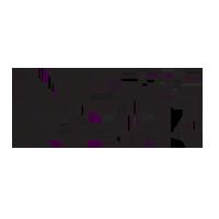newlook_logo