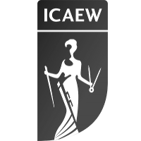 ICAEW-grayscale