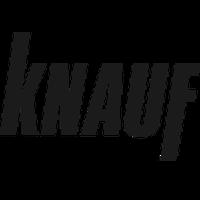 Knauf-Grayscale