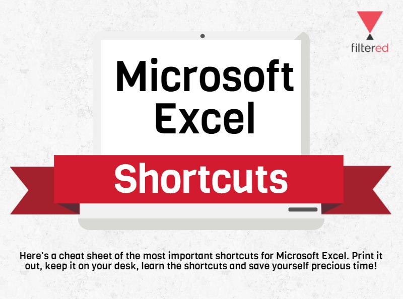 Cropped_Excel_Shortcuts