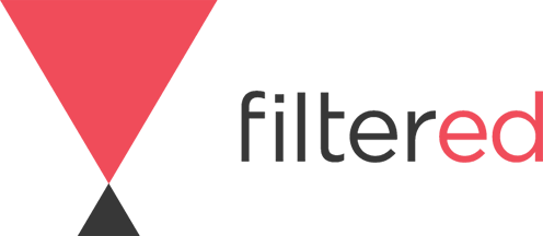 Filtered_logo_line_NB-webGrey.png