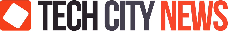 TechCityNewsLogo