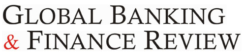 logo_GlobalBanking_FinanceReview