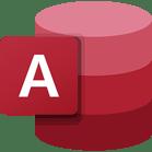 Access Logo 210521