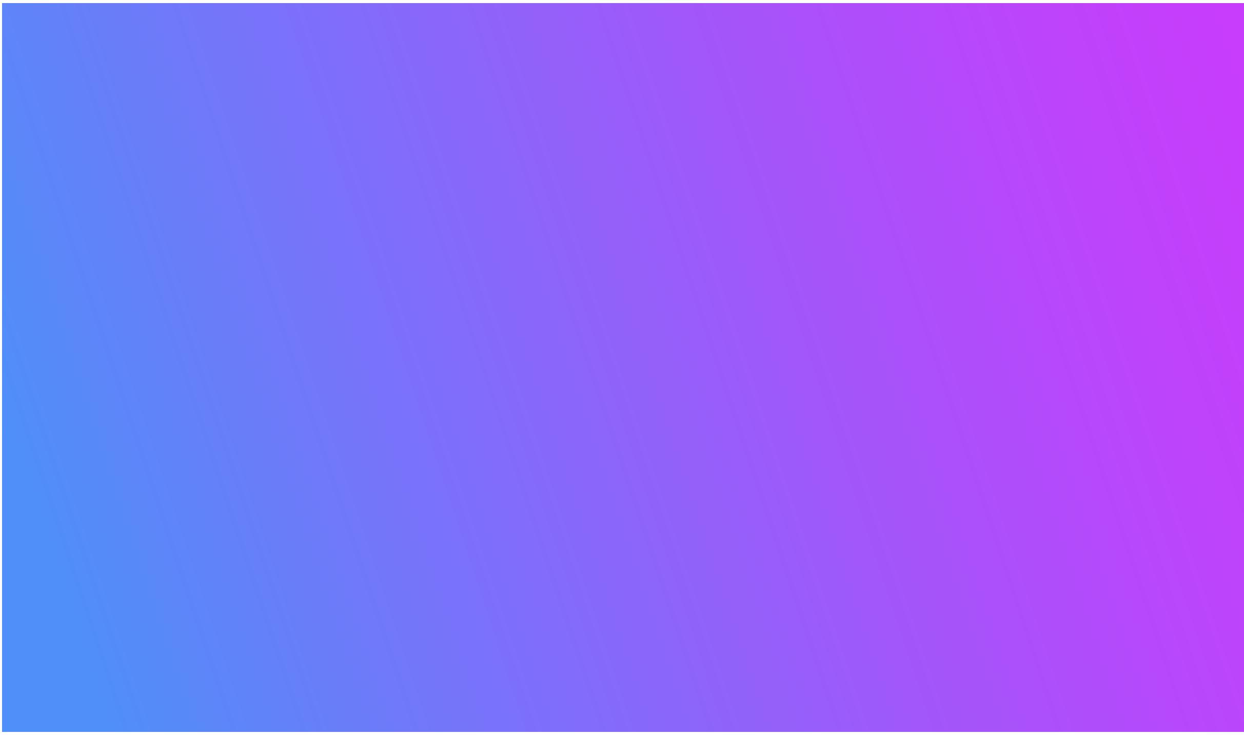 gradient 3-01