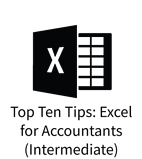 Excel-for-Accountants-(interm-v2)-