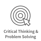 Grey_Critical-Thinking-&-Problem-Solving.png