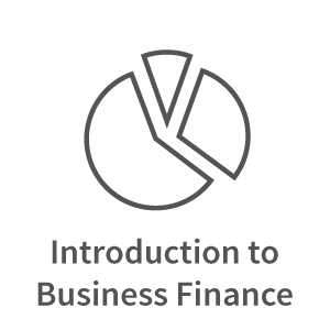 Grey_Intro-to-Business-Finance