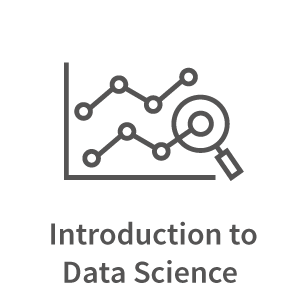 Grey_Intro-to-Data-Science.png
