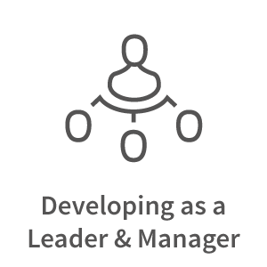 Developing-as-a-Leader-&-Manager-