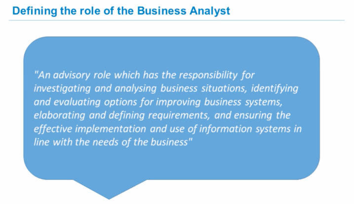 Business-Analyst-role.png