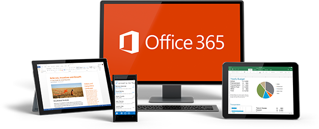 10 tools to improve your productivity using Office 365