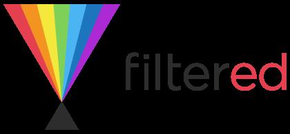 Filtered-logo_pride_web.png