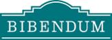 Bibendum_logo