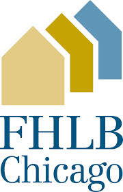 FHLB_Chicago_logo