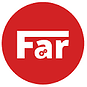 Far_UK_logo