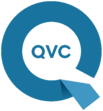 QVC-logo