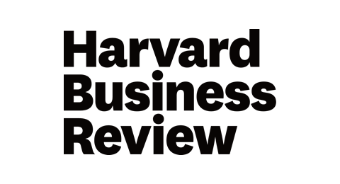 HBR Logo for email