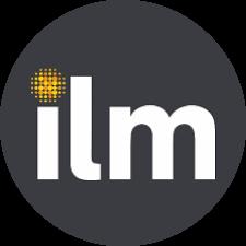 ILM_black