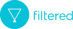 Filtered_Master_Logo