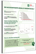 Accountancy_Excel_Infographic.png