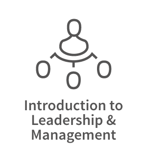 Introduction-to-Leadership-&-Management