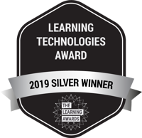 LPIAwards19_Tech_Silver