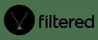 Filtered-logo-landscape.png