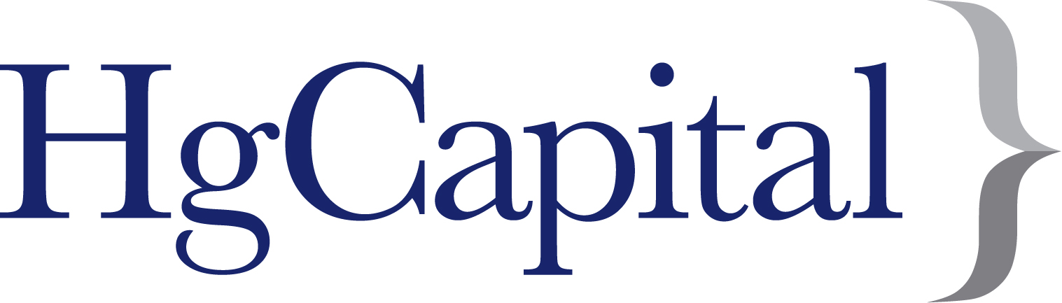 HG_Capital_Logo