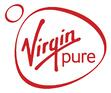 Virgin_Pure_Logo