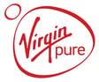 Virgin_Pure_Logo