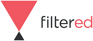 Filtered_logo_305_x_136.png