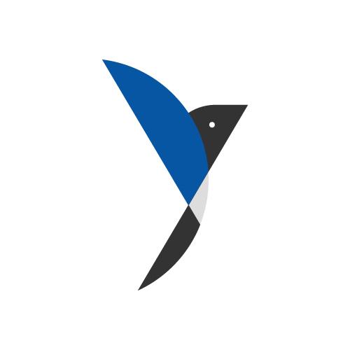 magpie-logo_V1