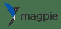 magpie-logo_V5.png