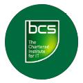 BCS_circle.png