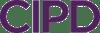 logo_cipd