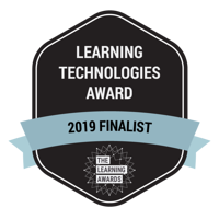 filtered-learning-tech-finalist