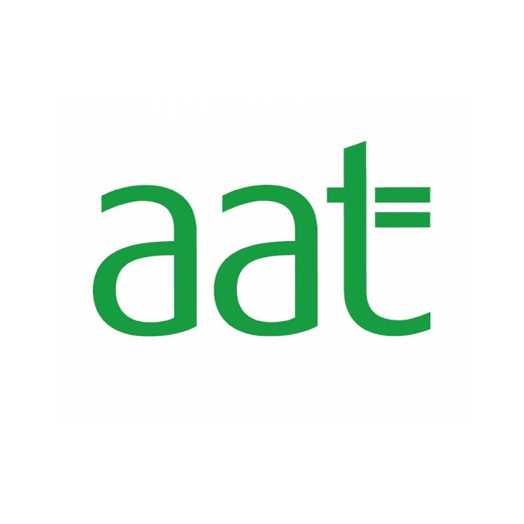 aat logo-04