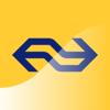 Nederlands Spoorwegen