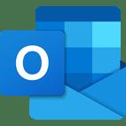 Outlook Logo 210521