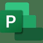 Project Logo 210521
