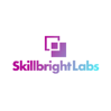 Skillbright Labs