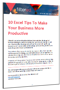 10_Excel_Tips.png