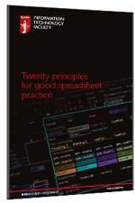 20_Principles.png