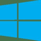 Windows 10 Logo 210521