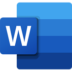 Word Logo 210521