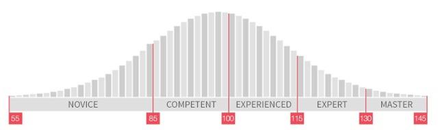 excel_iq_graph_new.jpg