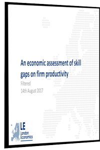 le-research-economic-assessment-of-skill-gaps.png